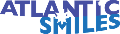 Atlantic Smiles is a dentist located in Fernandina Beach, FL